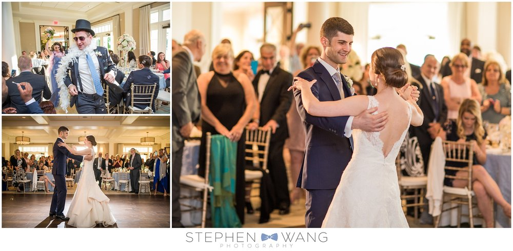 Stephen Wang Photography Shorehaven Norwalk CT Wedding Photographer connecticut shoreline shore haven - 31.jpg