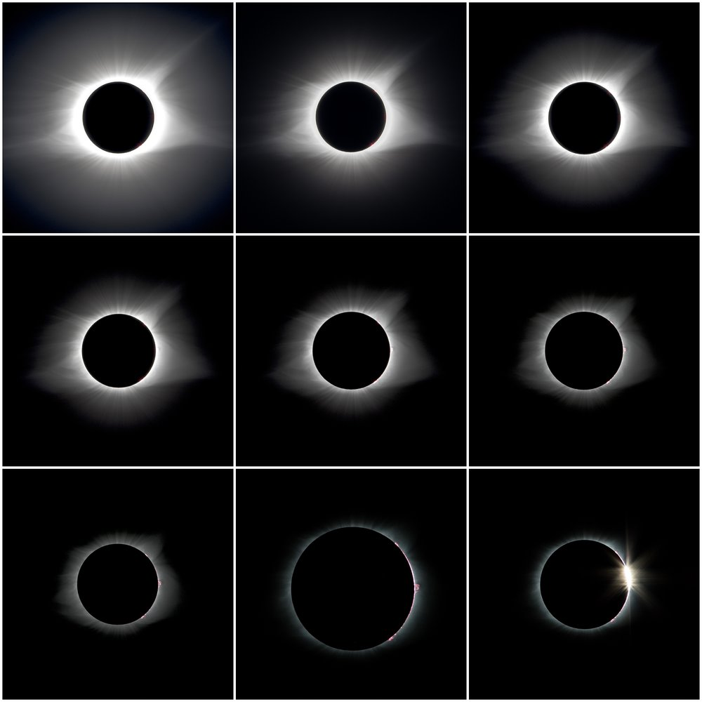 2017-08-22_0004.jpg