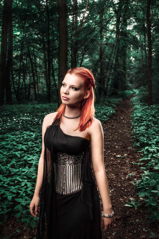SebastianSatyr-Witch-2013