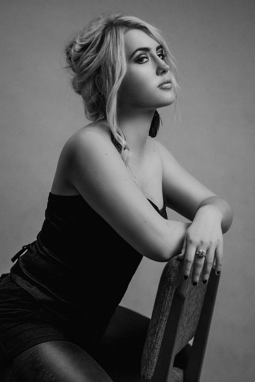 SebastianSatyr-Karla-2013