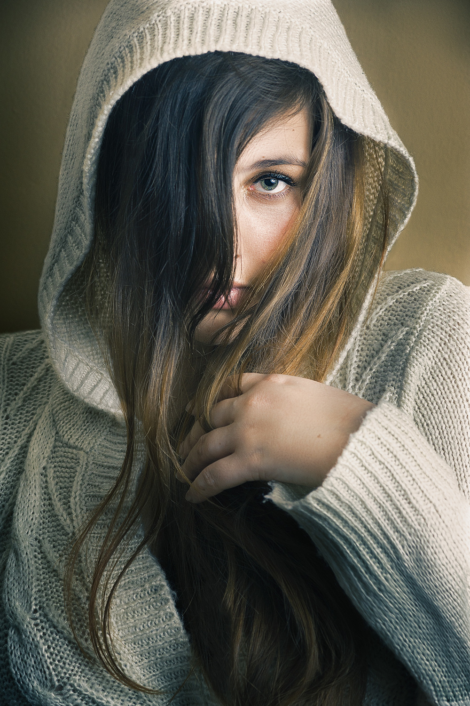 SebastianSatyr-Natalia-2014