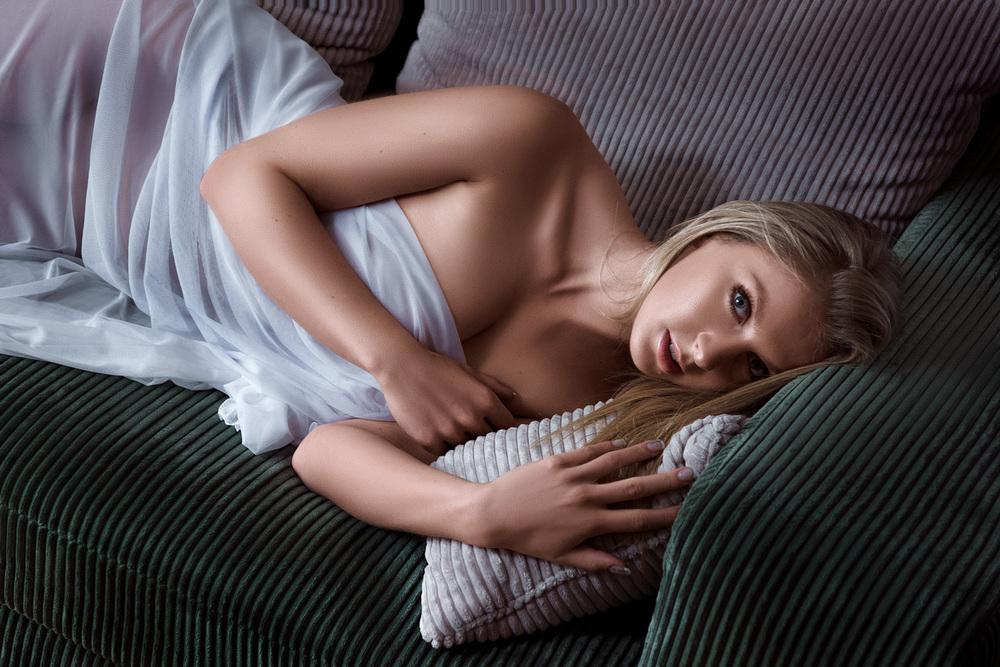 SebastianSatyr-Julia-2014