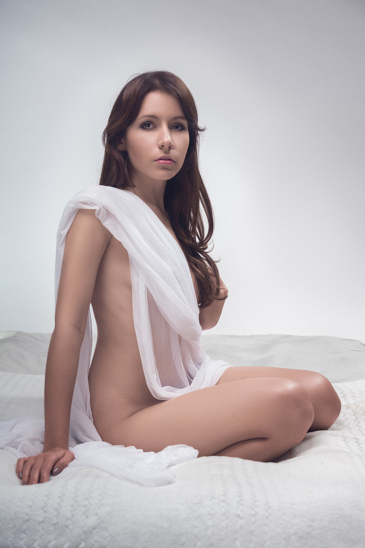 SebastianSatyr-Sylwia-2014
