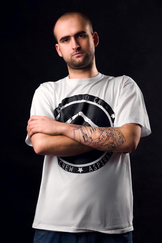 SebastianSatyr-TuzTusz-2013-2014