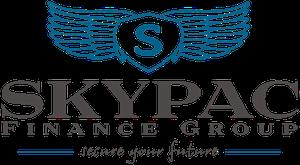 skypac finance logo-big.png