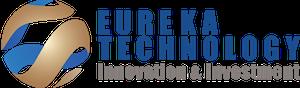 Eureka Technology Innovation.png