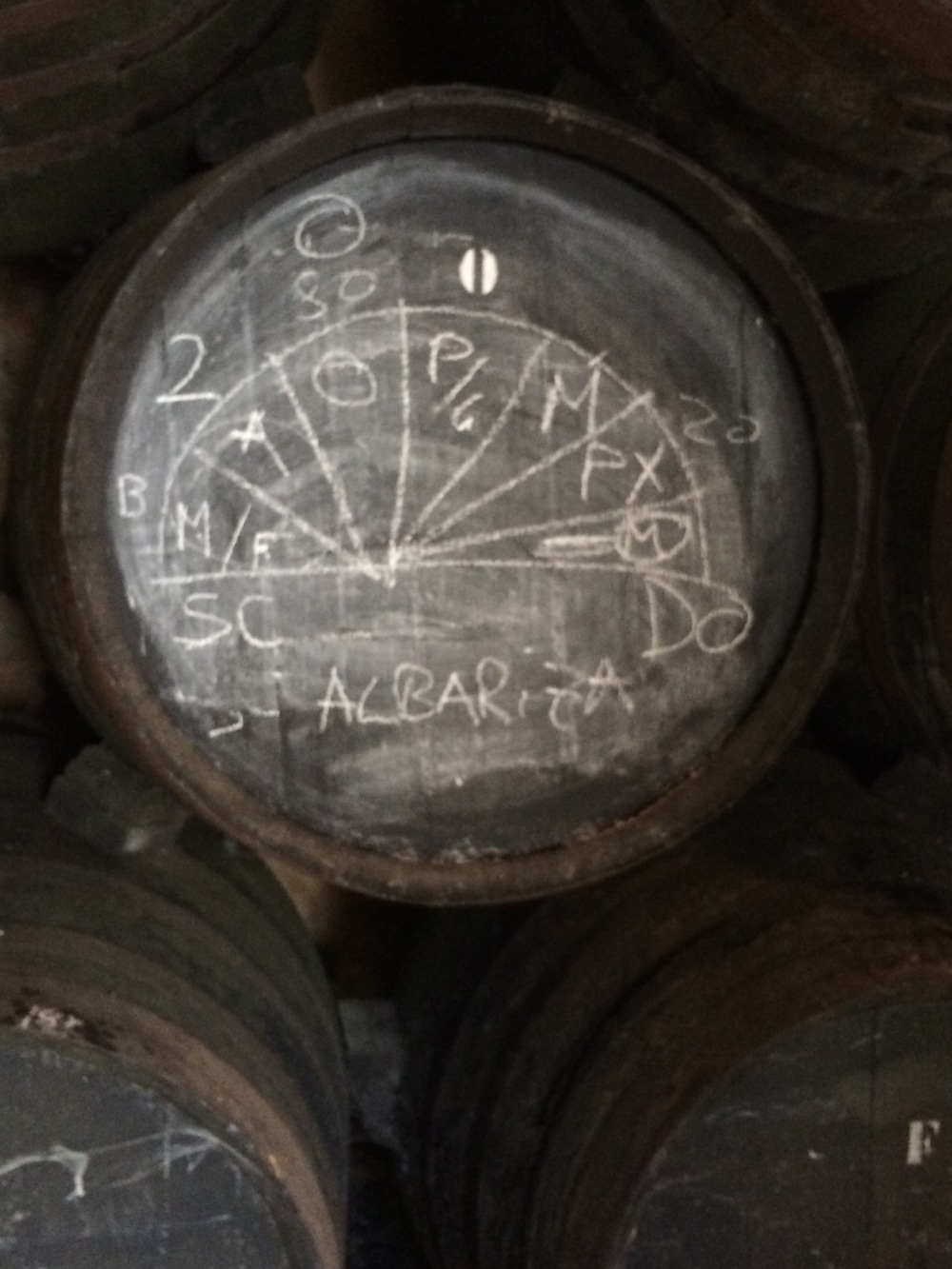 Sherry explanation at Fernado de Castilla.jpg