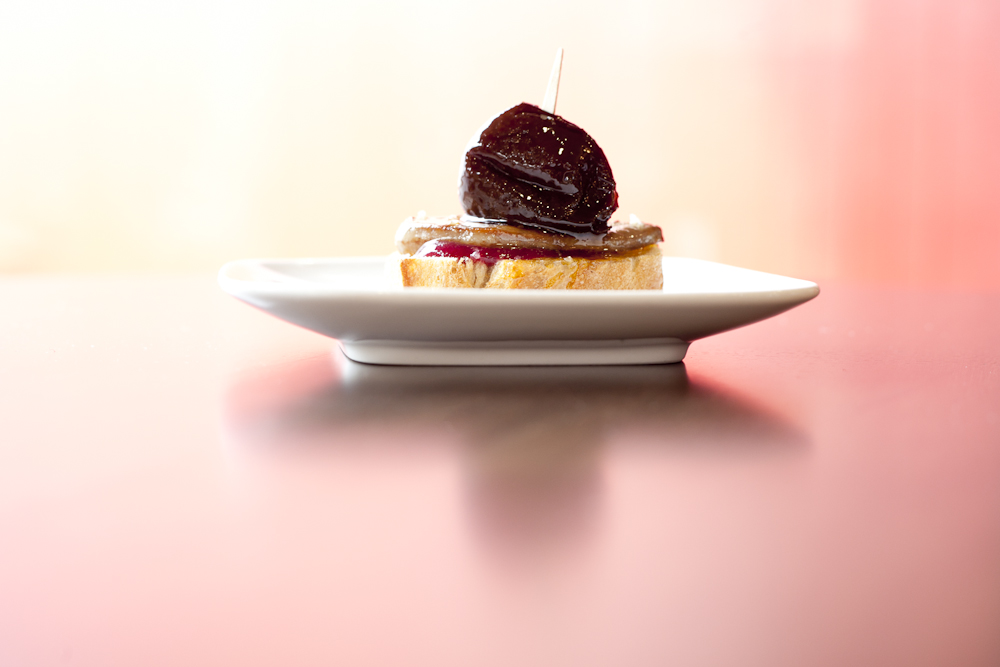 Foie with Armagnac Prune.jpg