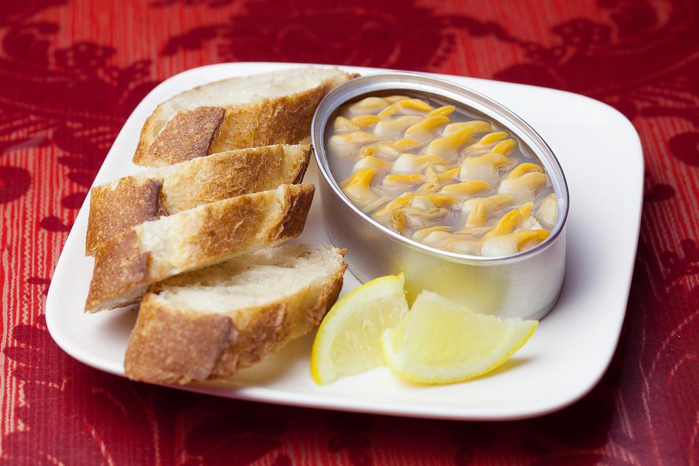 Caviar Pic_Berberechos (Cockles).jpg