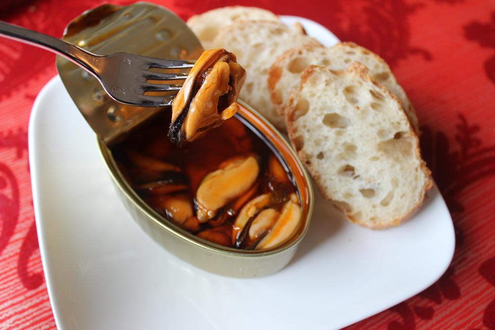 Mussels Escabeche.jpg