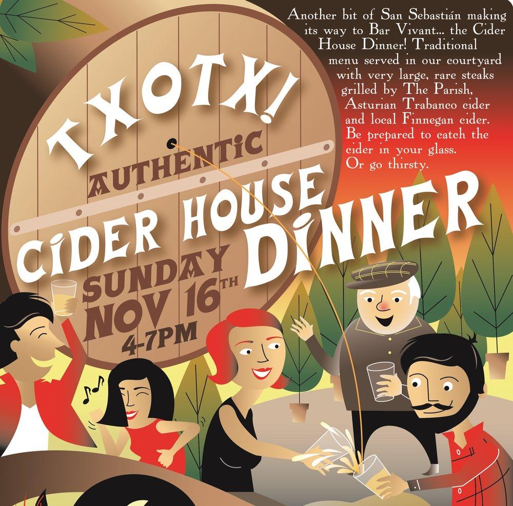 CiderDinner_Nov16_Handbill.jpg