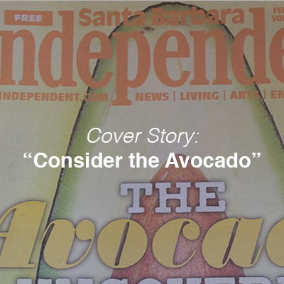 avocado_coverstory_newTOC.jpg