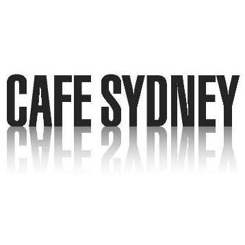 Cafe Syd Sq.jpg