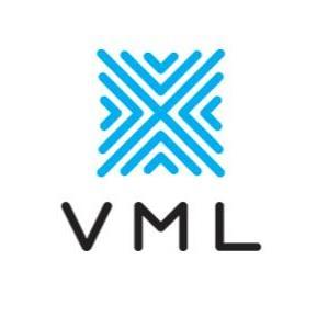 VML Sq.jpg