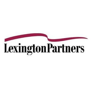 Lextington partners sq.jpg