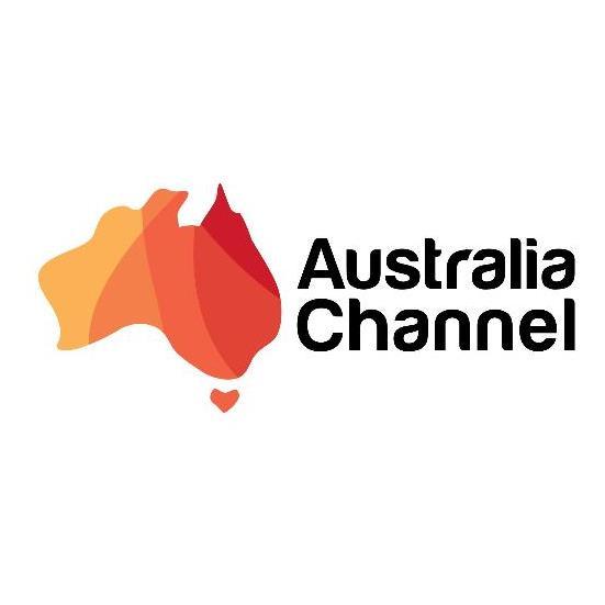 Australia Cahnnel sq.jpg