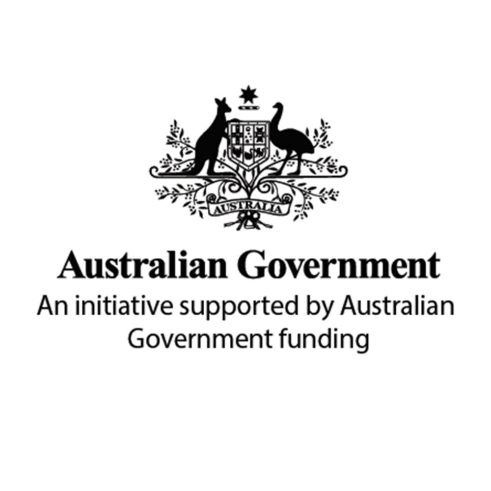 Aust gov with tagline.jpg