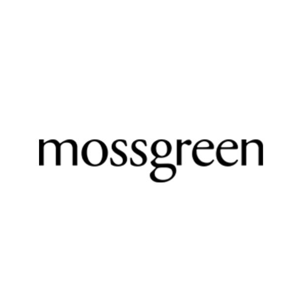 Mossgreen logo.png