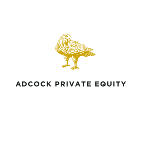 Adcock Private Equity.png