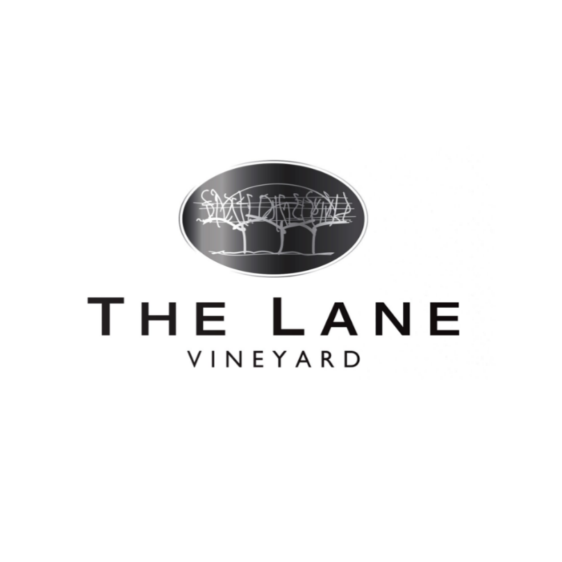 The Lane Vinyard.png