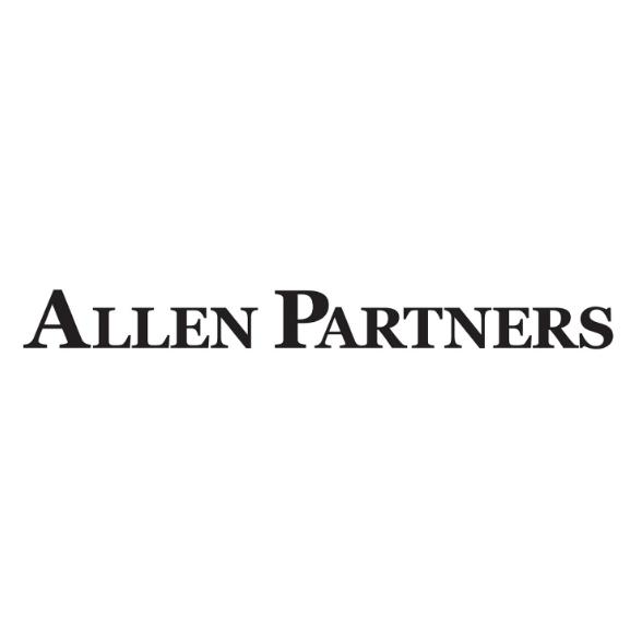Allen Partners.png