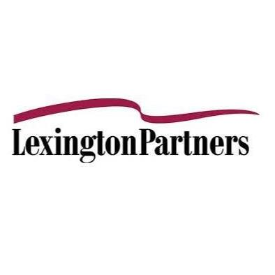 Lextington partners sq.jpg