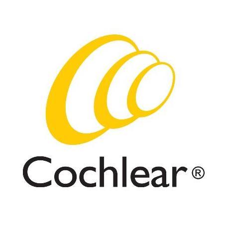 cochlear sq.jpg