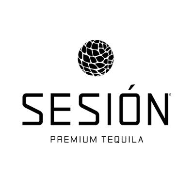 sesion-logo sq.jpg