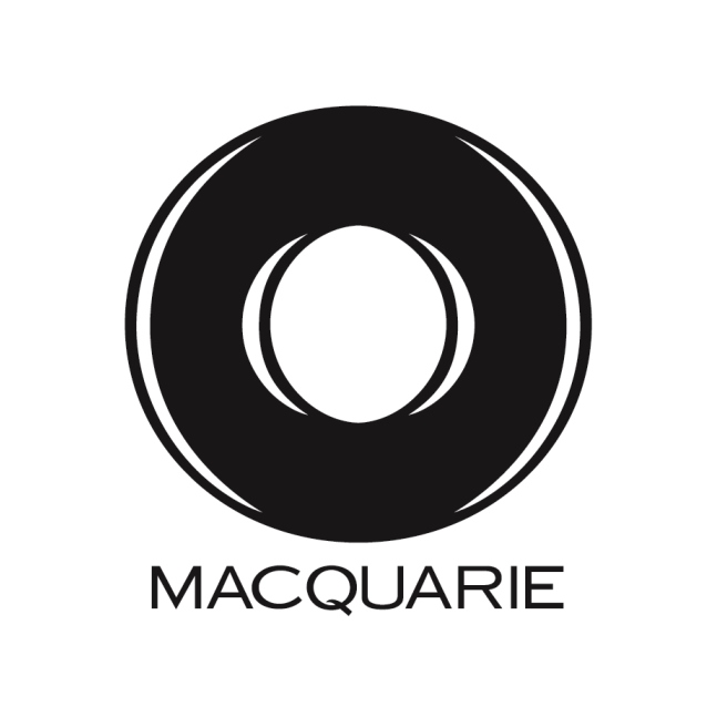 Macquarie Group.jpg