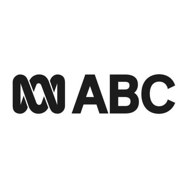 ABC for website.jpg