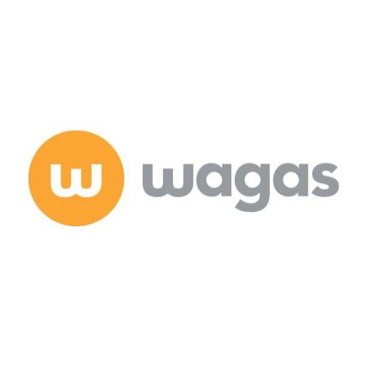Wagas for website.jpg