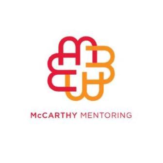 Mccarthy website.jpg
