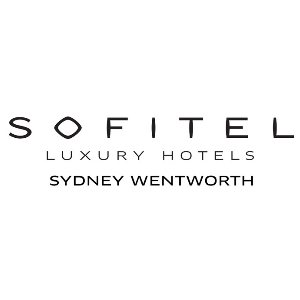 Sofitel wentworth for website.png