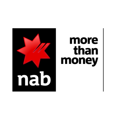 NAB for website.png