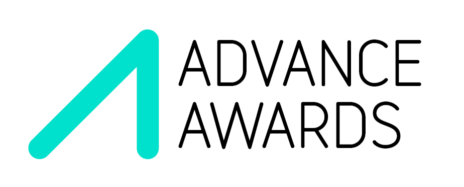 Advance Global Australian Awards