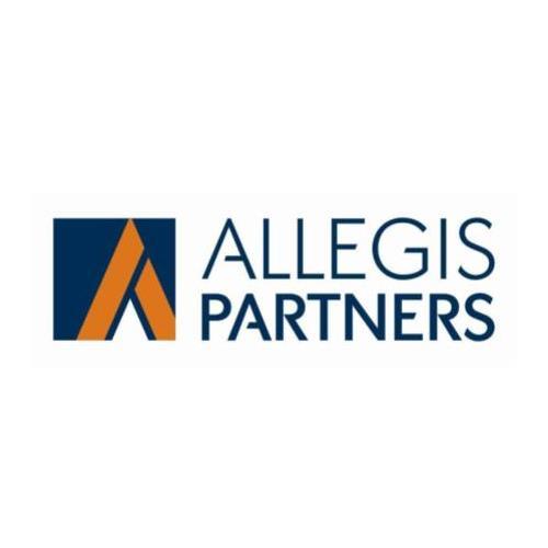 Allegis Partners web.jpg