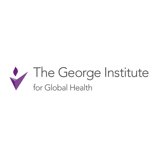 George Institute.png