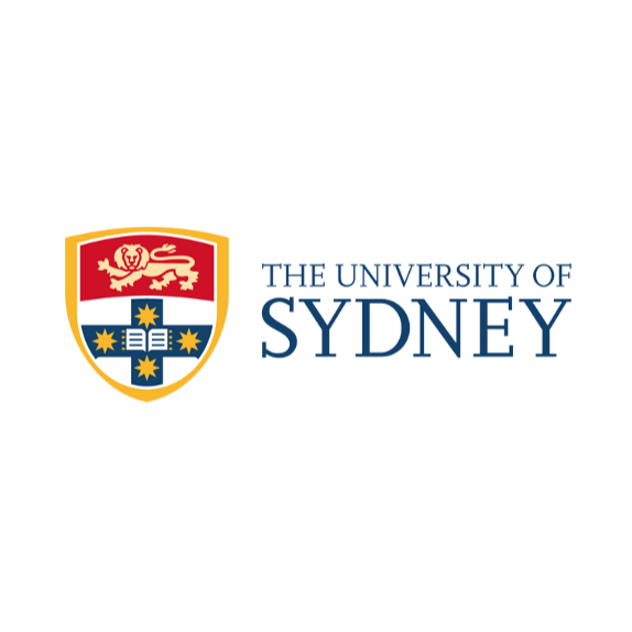 university of Sydney for website.png