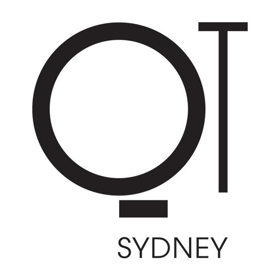 QT Hotels.png