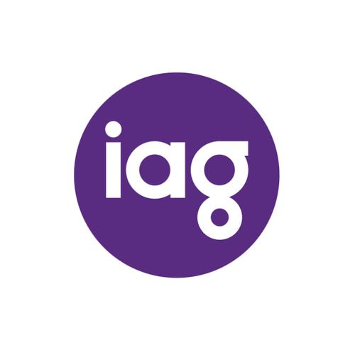 IAG.png