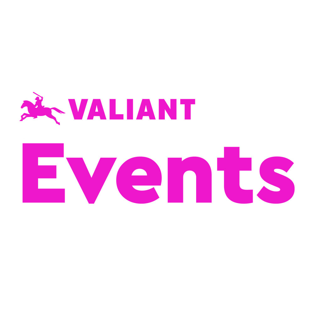 Website Valiant Events.jpg