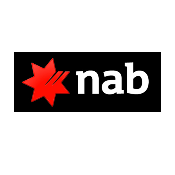 NAB Awards Website.jpg