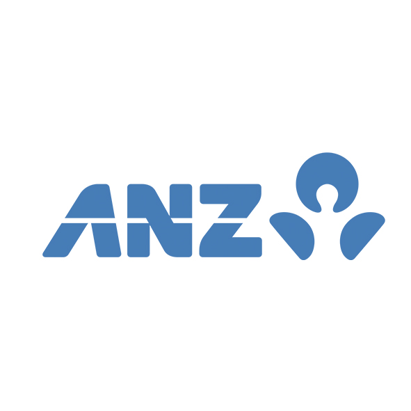 ANZ Website.jpg
