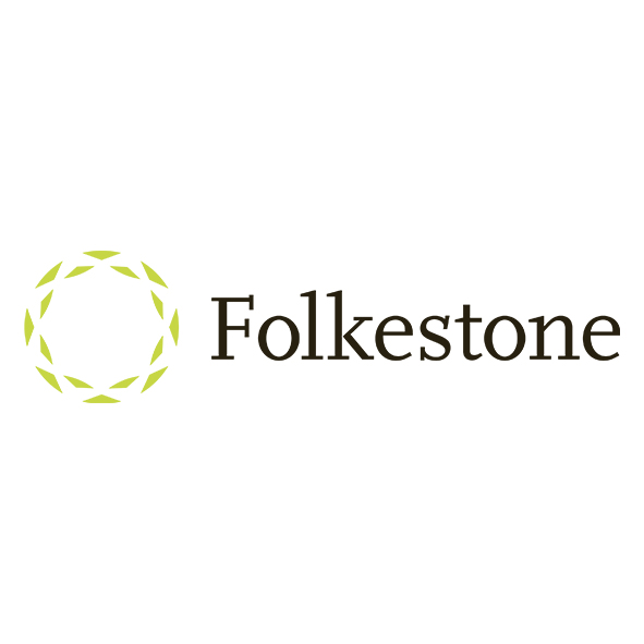 Folkstone Website.jpg