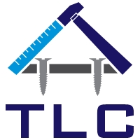 TLC Property Maintenance and Appliance Repairs