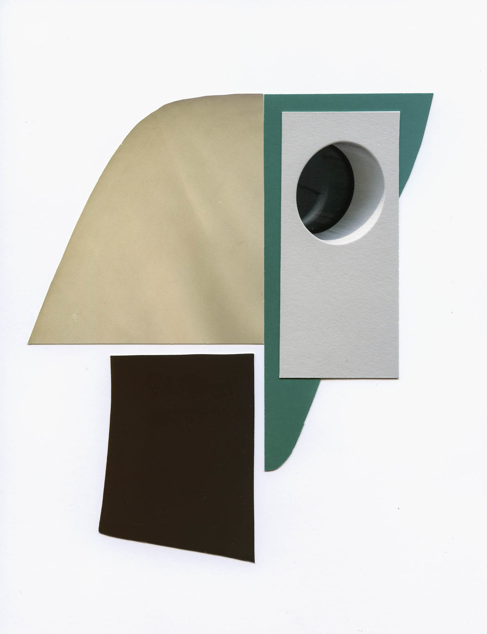 squarespace-19.jpg
