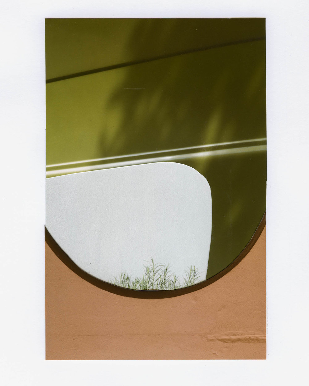 squarespace-21.jpg