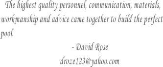 tst_rose_david_1.jpg