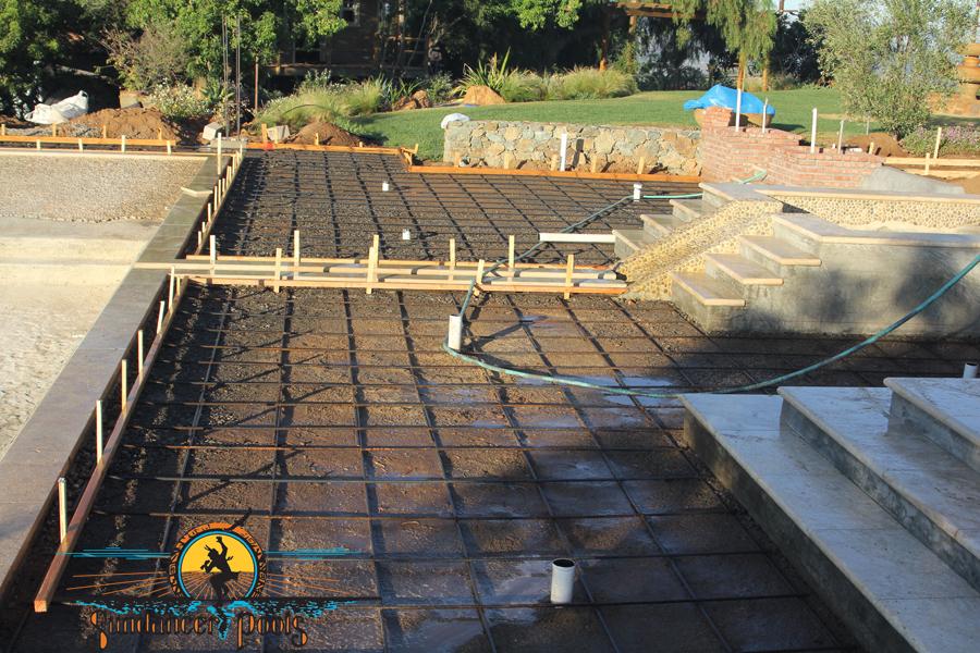 Pool - pre concrete 007.jpg