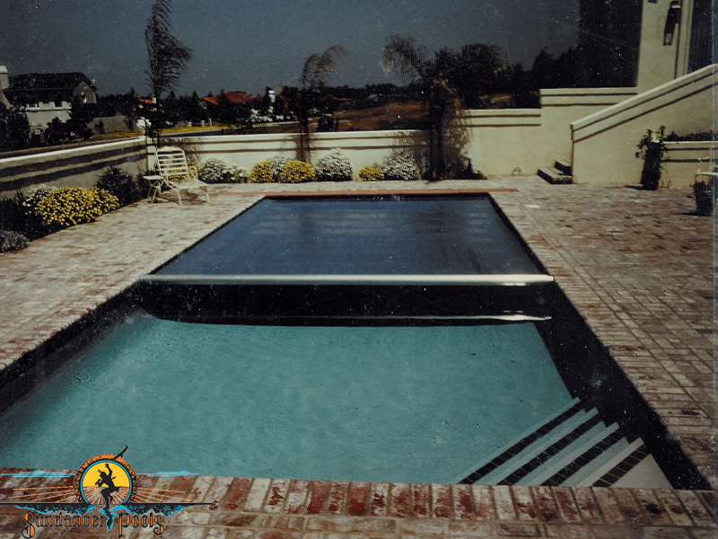 Pool With Cover copy.jpg